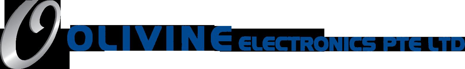 Olivine Electronics Pte Ltd